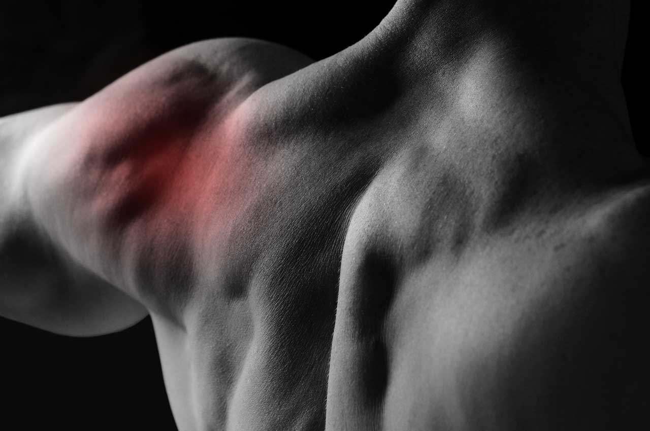 facet-joint-injections-for-pain-cleveland-ohio